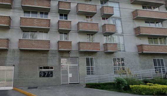 Departamento Remate Bancario Col. Pasteros