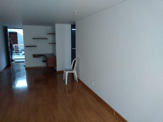 Apartamento En Venta Batan 469-6603