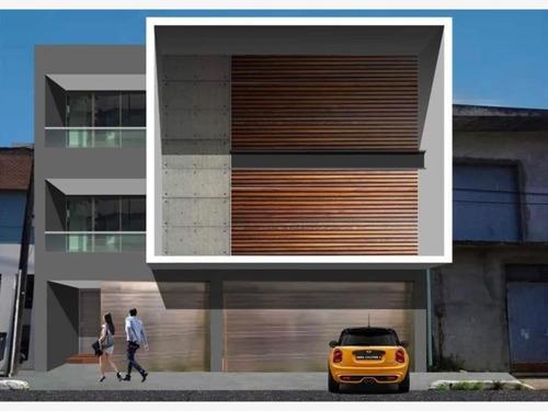 Imagen 1 de 7 de Departamento En Venta Las Lomas Residencial