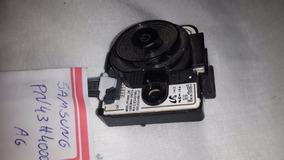 Sensor Controle Tv Samsung 43h4000ag