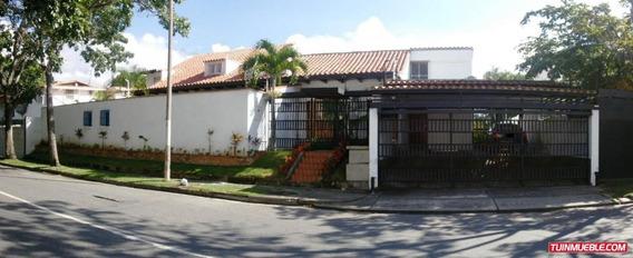 Casas En Venta Mls #19-3658 ! Inmueble A Tu Medida !