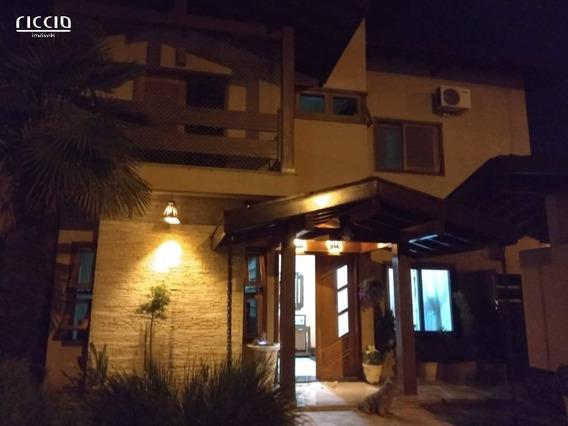 Casa - Jardim Residencial Doutor Lessa - Ref: 7989 - V-ri3618