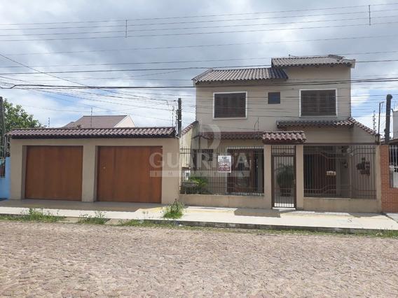 Casa - Mato Grande - Ref: 197489 - V-197601