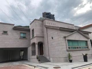 Hermosa Casa Amueblada En Fraccionamiento Privado, Lista Para Habitar!!