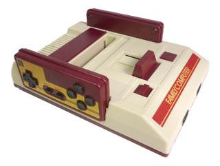 Consola Juegos Retro Game Netflix Youtube Sega Family Atari