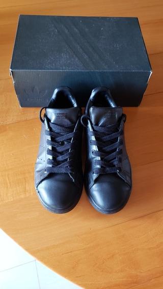 Zapatillas adidas Stan Smith Mujer