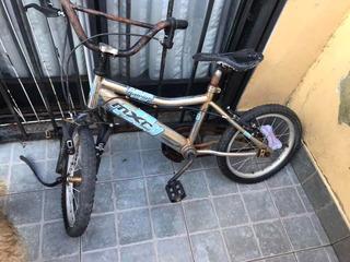 Bicicletas Cada Una Se Venden Las 3
