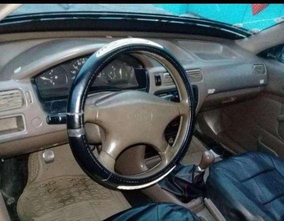 Chevrolet Blazer 4x4 Full