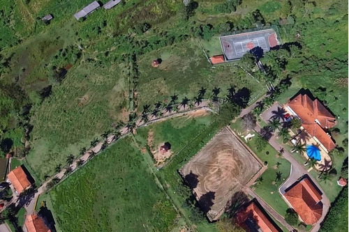 Imagem 1 de 12 de Formoso Haras, Sitio, Fazenda, Chácara,piracaia Sp São Paulo