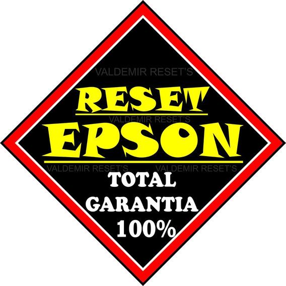 Reset L120 L220 L355 L365 L375 L455 L475 L565 L575