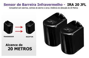 Sensor Ira 20 Jfl