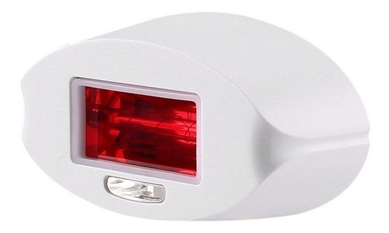 Cartucho Refil De Rejuvenecimento Para Depilador Laser T006