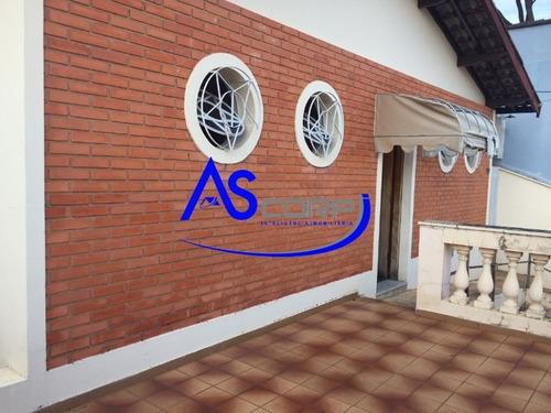 Excelente Casa A Venda Silva Jardim Próximo A Saldanha Marinho (código Ca00116) - Ca00116 - 34047172