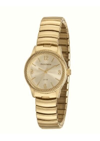Relógio Mondaine 53542lpmvde1