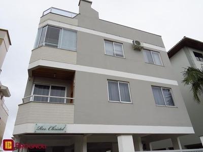 Apartamento Próximo À Praia Nos Ingleses - 32312
