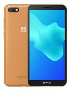Huawei Y5 Neo 16g +1 Gb Ram Nuevo Sellado Incluye Env