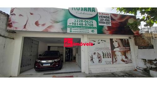 Imagem 1 de 13 de Casa Belém - 1007629