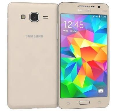 Samsung Grand Prime Nuevo