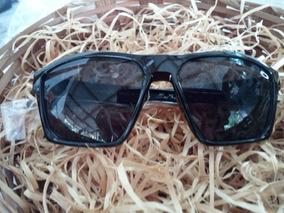Oculos A Venda ,otima Qualidade