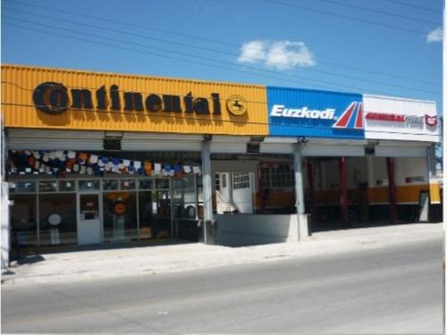Imagen 1 de 7 de Venta Local 4 Cancun Centro