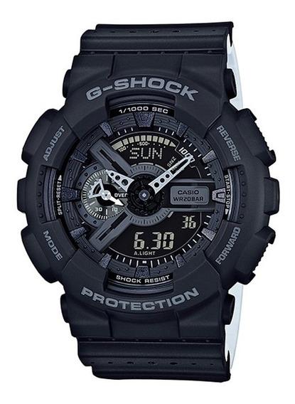 G-shock Ga-110lp-1a Promoção!