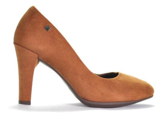 Sapato Feminino Piccadilly Mf
