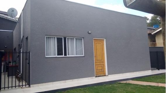 Casa Em Belvedere, Atibaia/sp De 530m² 2 Quartos À Venda Por R$ 600.000,00 - Ca101034
