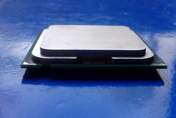 Processador Intel Pentium Dual-core E5200 2.50ghz/2m/800/06