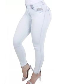 Calça Pit Bull Pitbull Jean 28112 Original Feminina Promoção