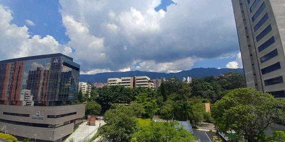 Penthouse Medellín Poblado Se Vende