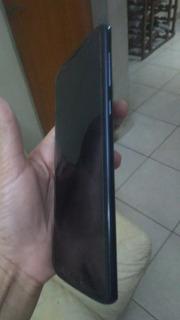 Celular G6 Plus 64gb