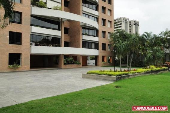 Apartamentos En Venta 1-10 Ab La Mls #16-13611 - 04122564657