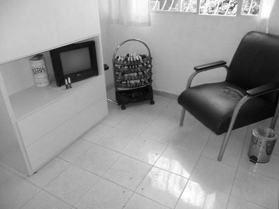 Sala Para Comprar No Cidade Nova Em Belo Horizonte/mg - 901