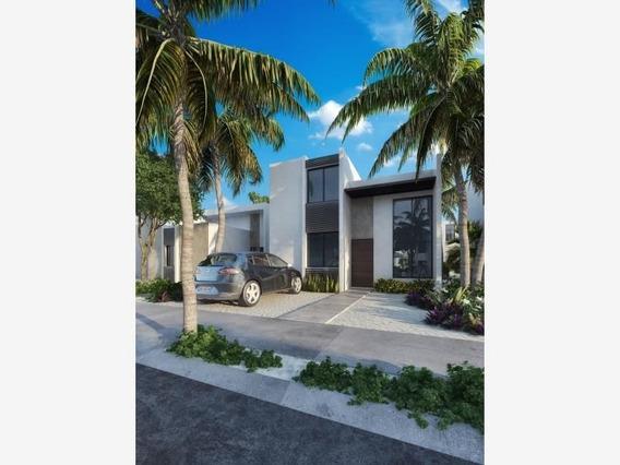 Casas De Playa En Chelen Puerto, Mod Coral 2 Rec
