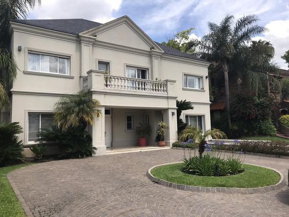 Casa - Bahia Del Sol
