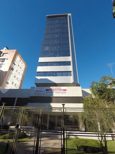 Imagem 1 de 15 de Sala/conjunto - Petropolis - Ref: 231263 - V-231263