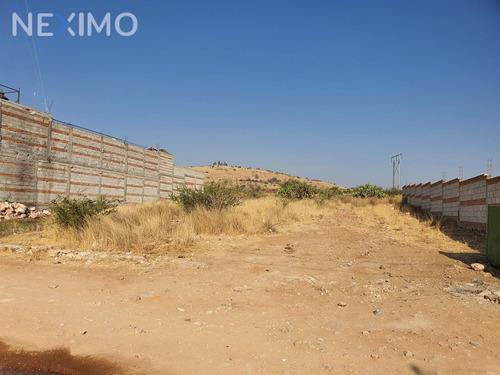 Imagen 1 de 19 de Terreno En Venta Ubicado En Tequisquiapan Queretaro.