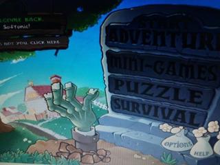 Planta Vs Zombie Juego Para Pc Digital Entrega Inmediata