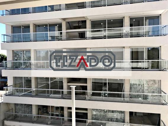 Emprendimiento Delta Apartments