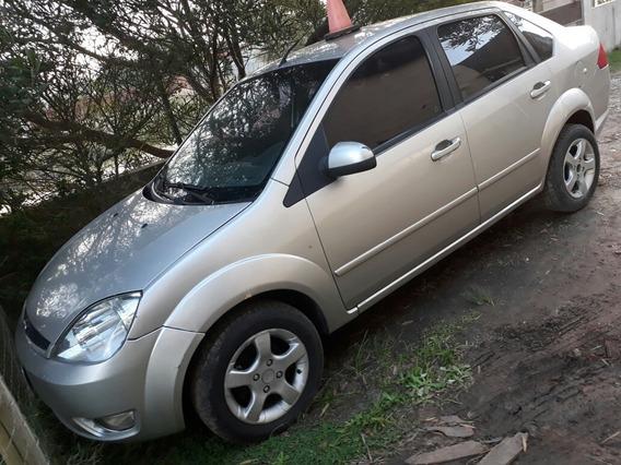 Fiesta Max Y Hatch- Palio Elx- Sentra Automatico Y Otros Pto
