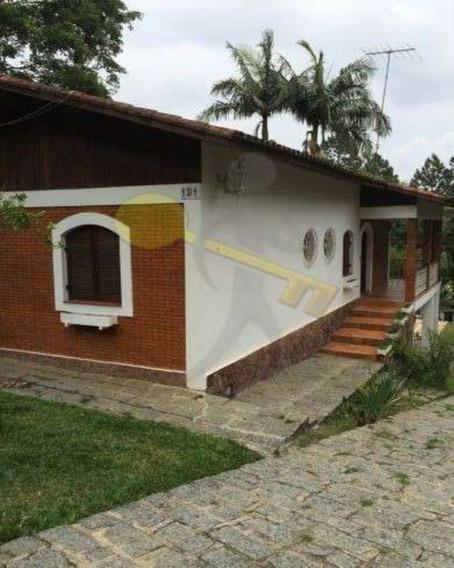 Imóvel Na Serra Da Cantareira Para Locação. Agende Sua Visita! - 1292 - 32145387