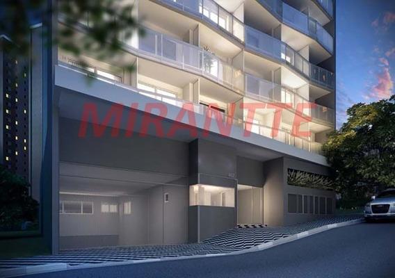 Apartamento Em Sé - São Paulo, Sp - 329640