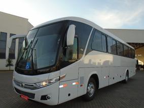 Marcopolo / Volvo G-7