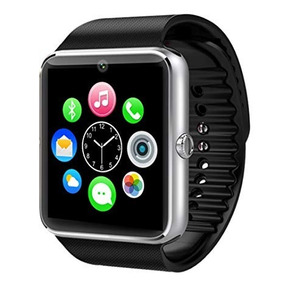 Relógio Smart Watch A-smart