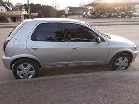Chevrolet Celta 1.4 Lt Full