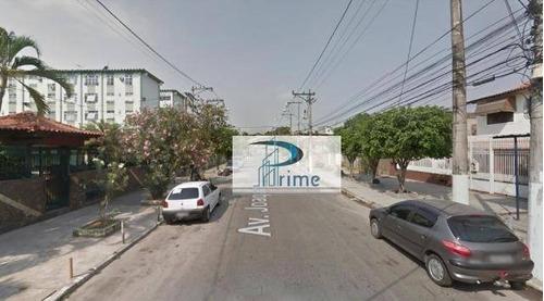 Apartamento Com 2 Dormitórios Para Alugar, 65 M² Por R$ 780,00/mês - Porto Da Pedra - São Gonçalo/rj - Ap0094
