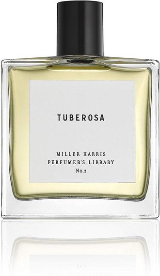 Miller Harris Lib300perfumer