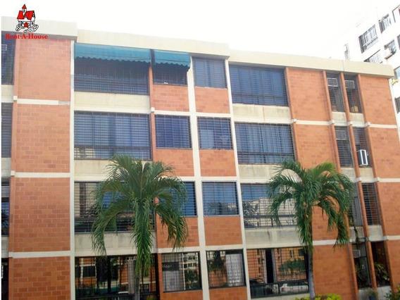Apartamento En Venta Bosque Alto Maracay Mls:20-5971 Ag
