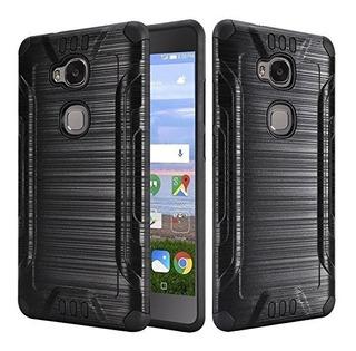 Huawei Sensa 4 G Lte [conversación Directa] H710vl H715bl /