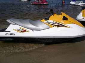 Yamaha Vx700 2013 Impecable Estado Como Nueva